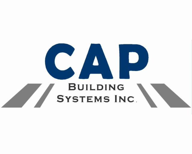 CAP Building Systems